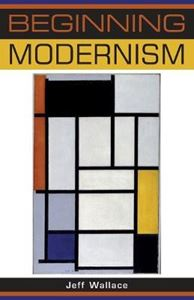 Picture of Beginning Modernism