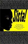 Picture of Sista!: An anthology of writing by same gender loving women of African/Caribbean descent with a UK connection