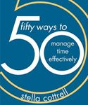 Picture of 50 Ways to Manage Time Effectively