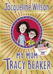 Picture of My Mum Tracy Beaker
