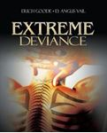 Picture of Extreme Deviance