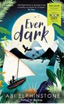 Picture of Everdark: World Book Day 2019