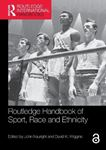 Picture of Routledge Handbook of Sport, Race and Ethnicity
