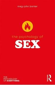 Picture of Psychology of Sex