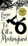 Picture of To Kill A Mockingbird: 50th Anniversary Edition