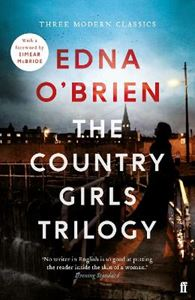 Picture of Country Girls Trilogy: The Country Girls; The Lonely Girl; Girls in their Married Bliss