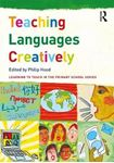 Picture of Teaching Languages Creatively