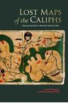 Picture of Lost Maps of the Caliphs
