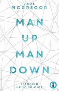 Picture of Man Up Man Down