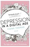 Picture of Depression in a Digital Age