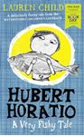 Picture of Hubert Horatio: A Very Fishy Tale: World Book Day 2019