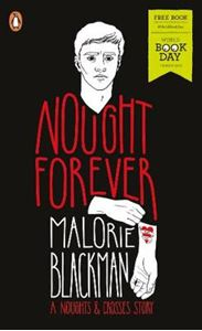 Picture of Nought Forever: World Book Day 2019