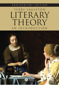 Picture of Literary Theory: An Introduction