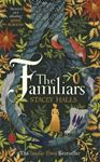Picture of Familiars