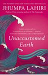 Picture of Unaccustomed Earth