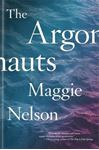 Picture of Argonauts