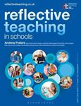 Picture of Reflective Teaching in Schools 5ed