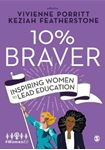 Picture of 10% Braver: Inspiring Women to Lead Education