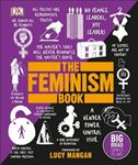 Picture of Feminism Book: Big Ideas Simply Explained