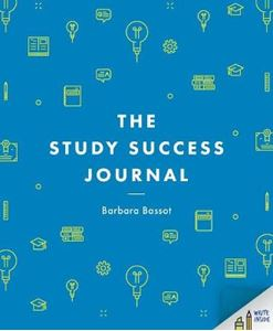 Picture of Study Success Journal
