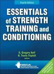 Picture of Essentials of Strength Training and Conditioning 4ed