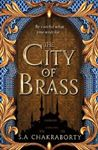 Picture of City of Brass (The Daevabad Trilogy, Book 1)
