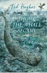 Picture of How the Whale Became and Other Tales of the Early World