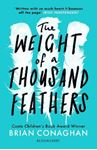 Picture of Weight of a Thousand Feathers