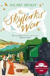 Picture of Skylarks' War
