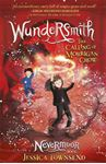 Picture of Wundersmith: The Calling of Morrigan Crow Book 2