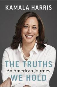 Picture of Truths We Hold: An American Journey