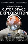 Picture of Penguin Book of Outer Space Exploration: NASA and the Incredible Story of Human Spaceflight