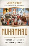 Picture of Muhammad, Prophet of Peace Amid the Clash of Empires