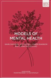 Picture of Models of Mental Health