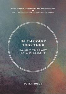 Picture of In Therapy Together: Family Therapy as a Dialogue