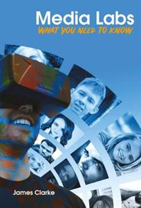 Picture of Media Labs: what you need to know