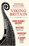 Picture of Viking Britain: A History