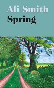 Picture of Spring