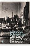 Picture of One Day in the Life of Ivan Denisovich