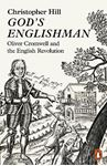 Picture of God's Englishman: Oliver Cromwell and the English Revolution