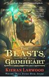 Picture of Beasts of Grimheart