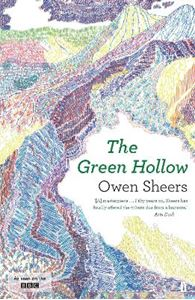 Picture of Green Hollow