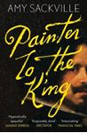 Picture of Painter to the King