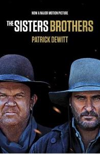 Picture of Sisters Brothers