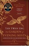 Picture of Garden of Evening Mists