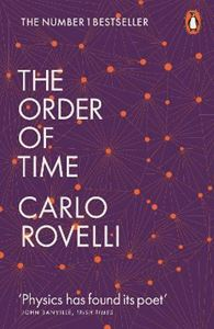 Picture of Order of Time