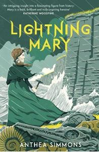 Picture of Lightning Mary