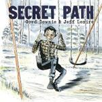 Picture of Secret Path