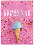 Picture of Consumer Behaviour 4ed