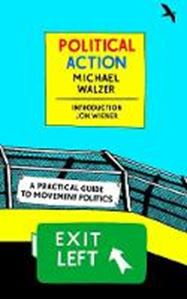 Picture of Political Action: A Practical Guide To Movement Politics